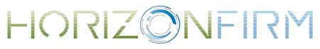 HorizonFirm Logo